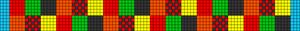 Alpha pattern #84832 variation #153601