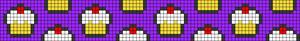 Alpha pattern #81023 variation #153611