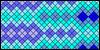 Normal pattern #81233 variation #153617