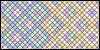 Normal pattern #84815 variation #153633