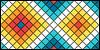 Normal pattern #32429 variation #153652