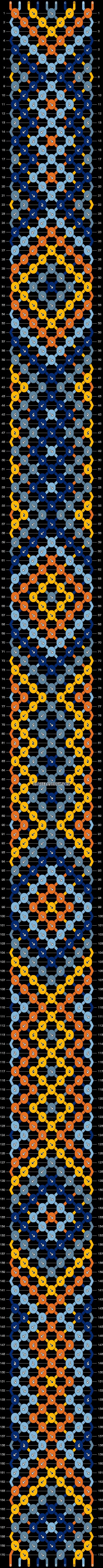 Normal pattern #84774 variation #153661 pattern