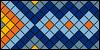 Normal pattern #84774 variation #153661
