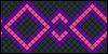 Normal pattern #81064 variation #153666
