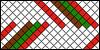 Normal pattern #2285 variation #153669