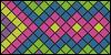 Normal pattern #84774 variation #153690