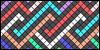 Normal pattern #84935 variation #153692
