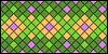 Normal pattern #61645 variation #153701