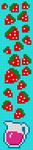 Alpha pattern #84890 variation #153706