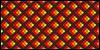 Normal pattern #3884 variation #153710