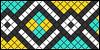 Normal pattern #70755 variation #153716