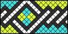 Normal pattern #70759 variation #153721