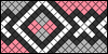 Normal pattern #70761 variation #153723