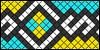 Normal pattern #70765 variation #153727