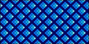 Normal pattern #3884 variation #153730