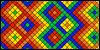 Normal pattern #84965 variation #153731