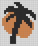 Alpha pattern #82747 variation #153737