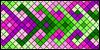 Normal pattern #61536 variation #153739
