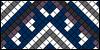Normal pattern #34499 variation #153748