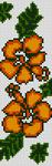 Alpha pattern #83692 variation #153758