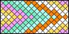 Normal pattern #38475 variation #153780