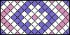 Normal pattern #23264 variation #153785