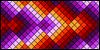 Normal pattern #38581 variation #153787