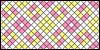 Normal pattern #27133 variation #153788