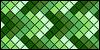 Normal pattern #2359 variation #153790