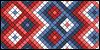 Normal pattern #84965 variation #153792