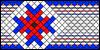 Normal pattern #84963 variation #153804
