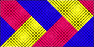 Normal pattern #84946 variation #153821
