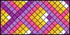 Normal pattern #30882 variation #153831