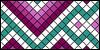 Normal pattern #37141 variation #153835