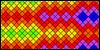 Normal pattern #81233 variation #153839