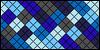 Normal pattern #2215 variation #153848