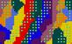 Alpha pattern #60329 variation #153865