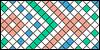 Normal pattern #74058 variation #153872