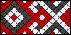 Normal pattern #84920 variation #153874