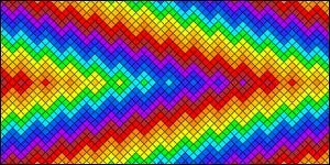 Normal pattern #28127 variation #153881