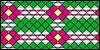 Normal pattern #82106 variation #153907
