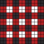 Alpha pattern #11574 variation #153915