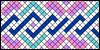 Normal pattern #25692 variation #153921