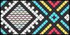 Normal pattern #84905 variation #153922