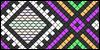 Normal pattern #84905 variation #153923