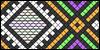 Normal pattern #84905 variation #153924