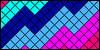 Normal pattern #25381 variation #153932