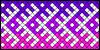 Normal pattern #85120 variation #153934