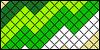 Normal pattern #25381 variation #153939