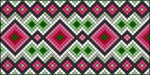Normal pattern #82523 variation #153960